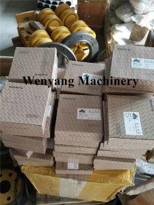 Shantui Bulldozer Spare Parts SD16 SD22 Cylinder Repair Kits pictures & photos