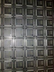 Xilinx Integrated Circuits (XC3S200A-4VQG100C)