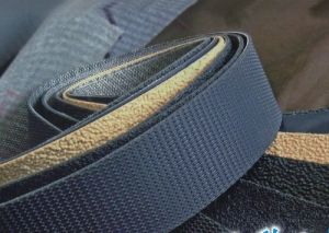 Roller Covering Belt (CLJ) pictures & photos
