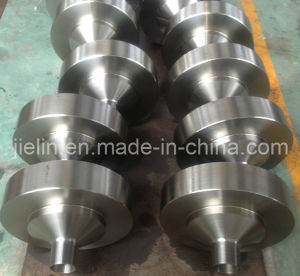 Flange Companion/ Thread Flange for Wellhead pictures & photos