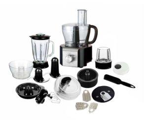 Multifunctional Food Processor&Blender (BL139)