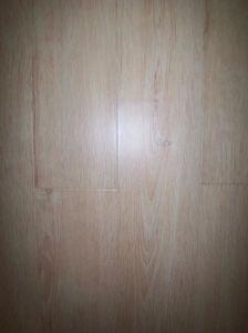 Laminate Flooring (2002) pictures & photos