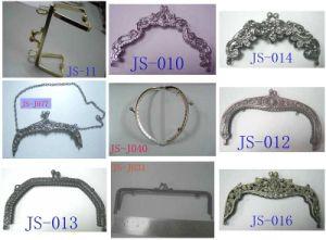 Handbag Frame (BM6)