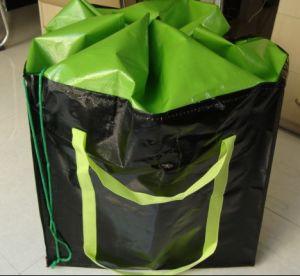 PP Bag, PP Woven Bag, Garden Bag