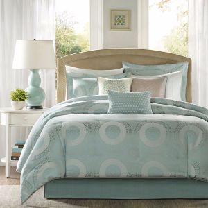 100% Cotton Bedding Sets/Quilt Cover pictures & photos