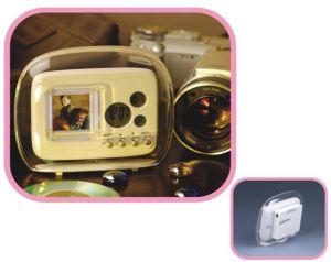 Digital Photo Frame (KL-9002B)1.5