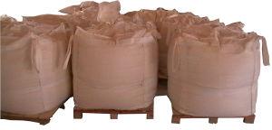 Bk Dry Powder 82% (Potassium Bicarbonate Powder)