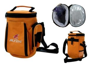 Ice Cooler Bag (JJJ748)