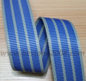 Factory High Quality PP Webbing for Bag Accessories#1312-101 pictures & photos