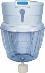 Water Purifier (HSM-JS20LM)