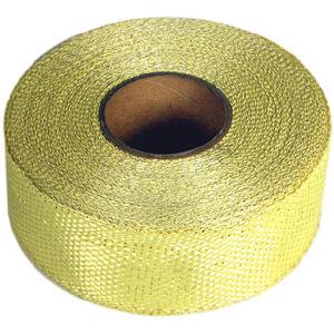 Kevlar Tape