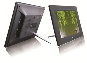 Digital Photo Frame (MX-7T/8T/10T)