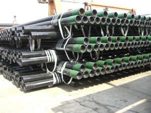 Oil Pipe (API 5CT) - Oilfield Service pictures & photos