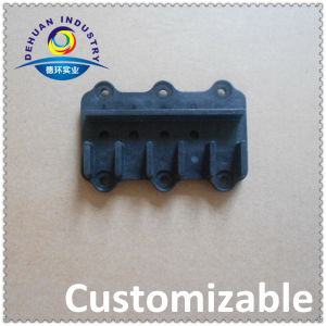 Cheap and Good Quality Plastic Products Manufacturer pictures & photos