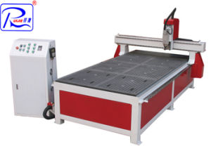 High Precision CNC Mill Machine 3 Axis RF1325 pictures & photos
