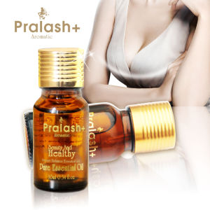 OEM Herbal Breast Oil for Women Breast Enhance Essential Oil Strengthen Breast Oil Big Breast Massage Oil pictures & photos