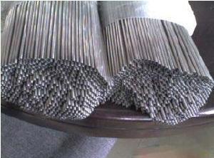 304 Stainless Steel Capillary, Small Diameter Stainless Steel Tube