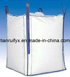 High Quality 100% New Material PP Sand Bag (KR060) pictures & photos