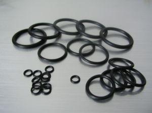 O Ring - 1
