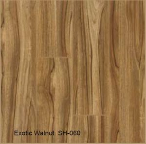 China high definition collection laminate flooring for Flooring definition