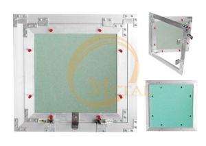 Drywall Access Panel (Qcmetal002)
