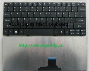 Brand Notebook Laptop Keyboard for Acer 1830 1830t 1830tz pictures & photos