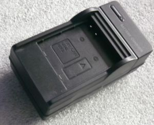 Camera Battery Charger CAN NB-8L