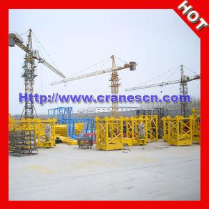 Tower Crane Qtz315 (7035)