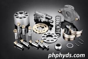 Hydraulic Piston Pump Parts for Cat D8t, D9t, Cat 834G, 836g, 834h, 836h, Cat 988g, 988h, Cat 797 pictures & photos