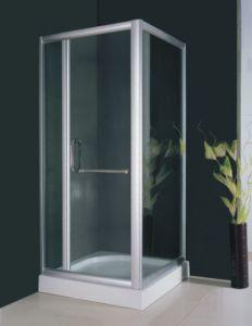 Shower Enclosure (JN-F003)