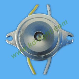 LED Module (High Power LED)
