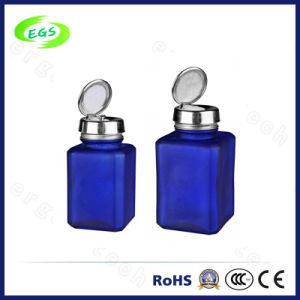 Dissipative ESD Protective Alcohol Bottle pictures & photos