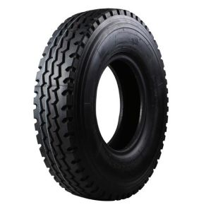 Famous Brand Truck Tire