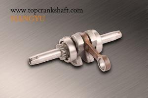 Crankshaft (JF139)