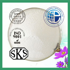 Top Quality Apis Mcc Microcrystalline Cellulose pictures & photos
