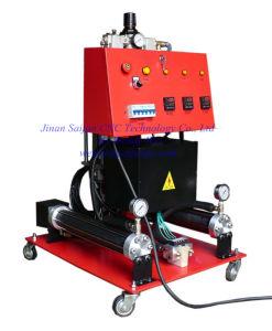 Polyurethane Spraying Foam Machine (FD-311A) pictures & photos