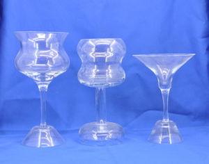 Stem Glass (SG-2352)