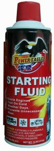 Super Starting Fluid (PE-213)