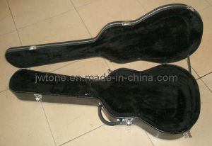 Quality Custom Electric Guitar Hardcase pictures & photos