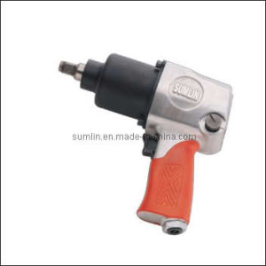 "1/2"" Air Impact Wrench (SD2500) (471ft-lb)"
