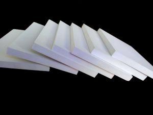 Plastic PVC Foam Board Cabinet Board Manufacture pictures & photos
