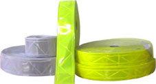 Reflective Micro-Prismatic Tape (UU103)