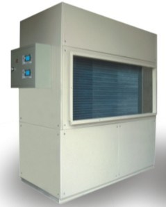 Pipeline Commercial Industrial Dehumidifier 5600m3/H pictures & photos