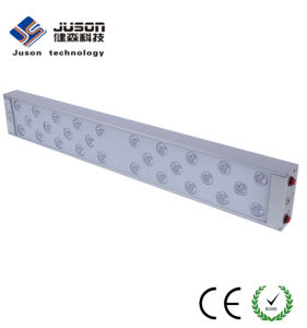 56W LED for Reef Aquarium Lighting Aluminum Housing pictures & photos