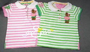 Children′s Clothing /Children′s Clothes pictures & photos