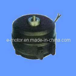 9 Watt Unit Bearing Motor pictures & photos