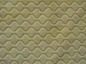 Shear Fabric (DSC00483)