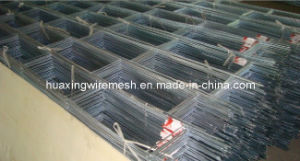 Brick Masonry Joint Ladder Mesh pictures & photos