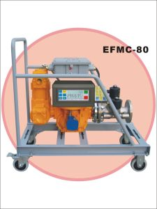 EFMC (Electronic Flow Meter Counter) pictures & photos