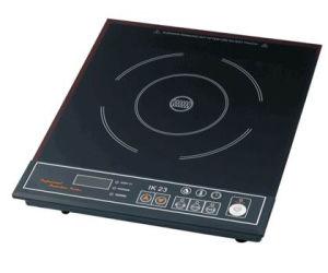 Induction Cooker (BT-230G)